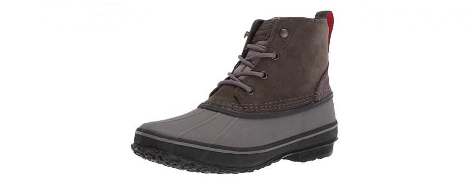 ugg zetik rain boots