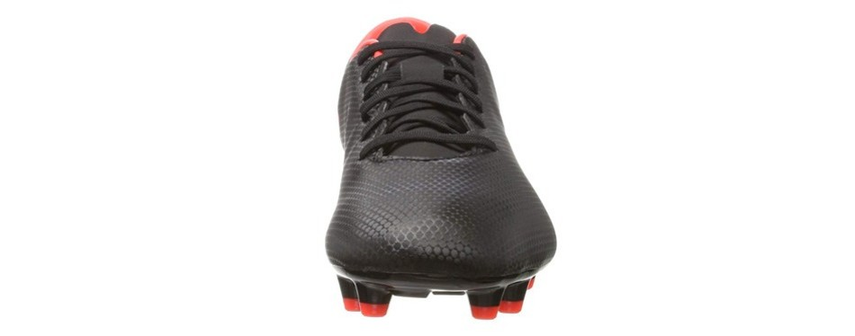under armor force fg soccer cleats