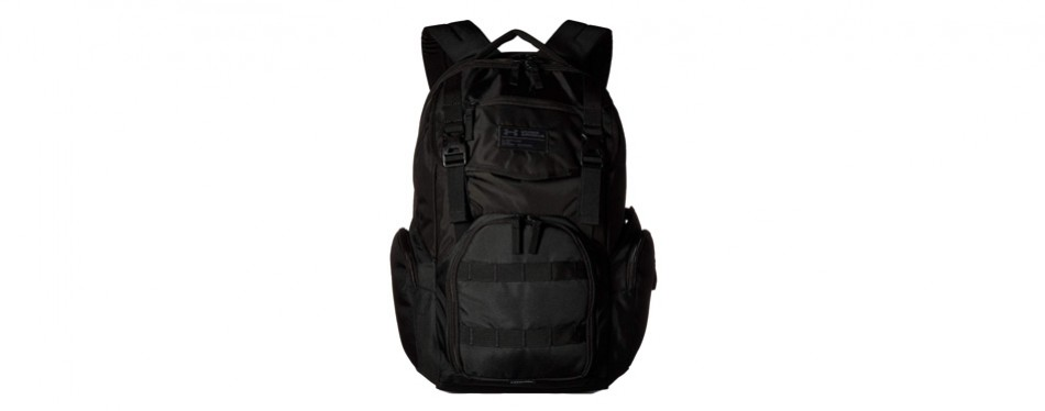 8f7bb6b51454 20 Most Stylish Backpacks For Men in 2019  Buying Guide GearHungry🎒
