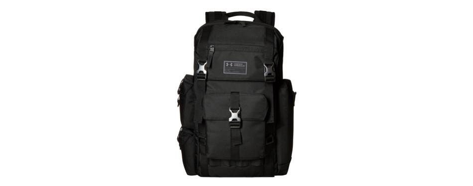 under armour cordura regiment stylish backpack