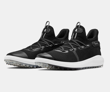 under armour curry 6 sl golf shoes