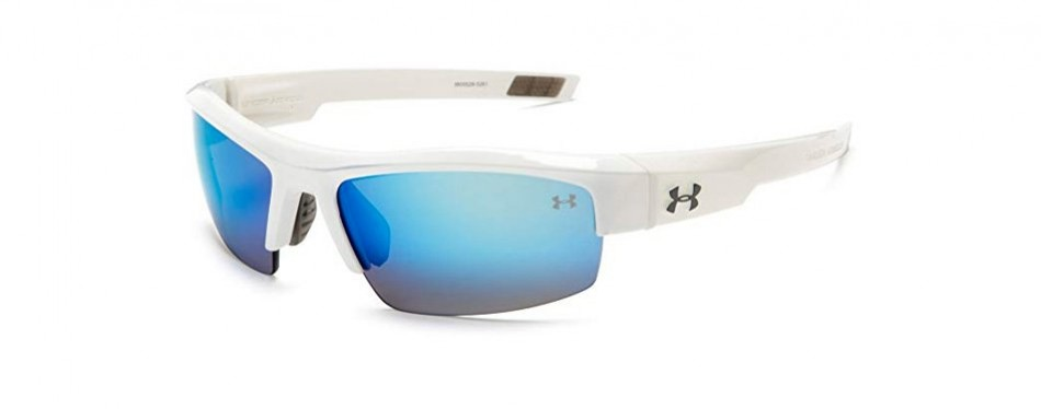 under armour igniter sunglass