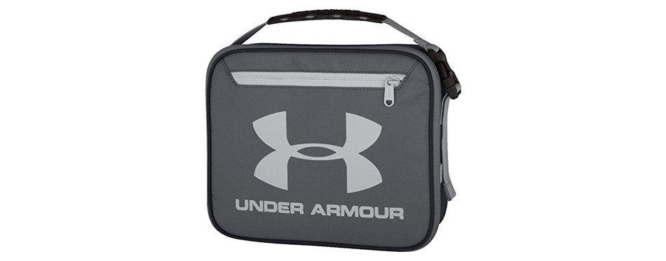 under armour lunch cooler