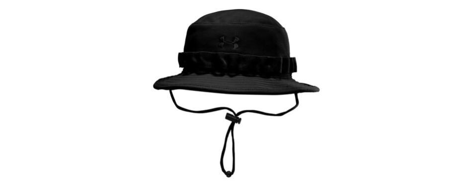 under armour men's tactical bucket hat