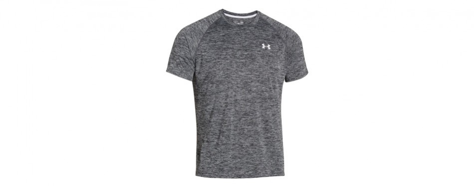 84201336cd6 34 Workout Clothes for Men in 2019 [Buying Guide] – Gear Hungry