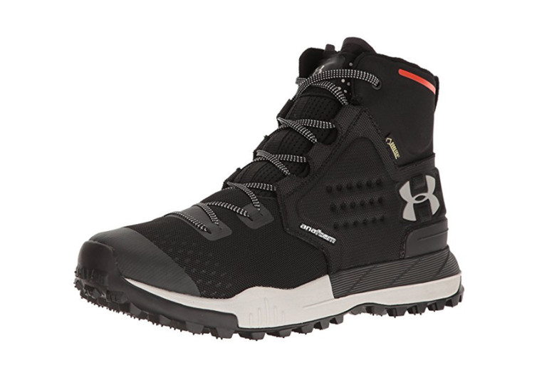 Under Armour Newell Ridge GORE