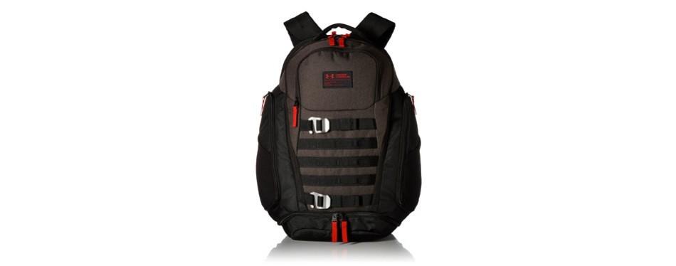 under armour ua huey backpack