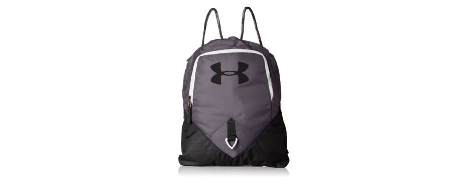 d0f629cad6c5 17 Best Under Armour Backpacks in 2019  Buying Guide  – Gear Hungry