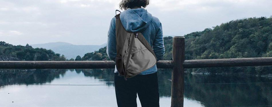unigear sling bag