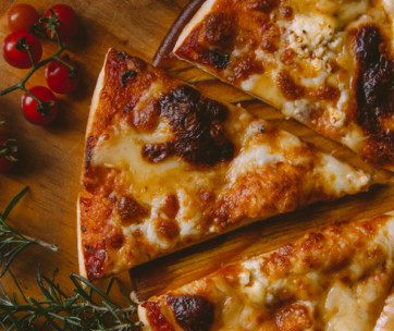 unique pizza toppings to try
