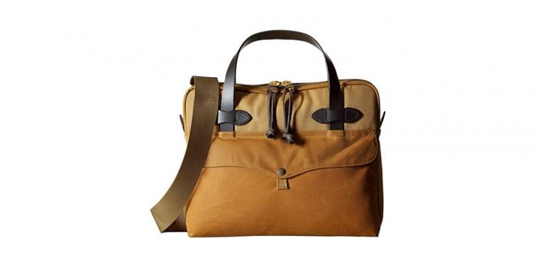 unisex tablet briefcase