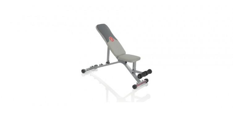 universal-ub300-adjustable-bench