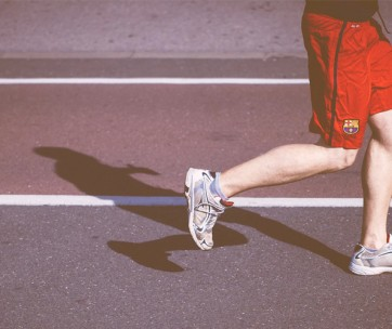 how to increase your running distance?