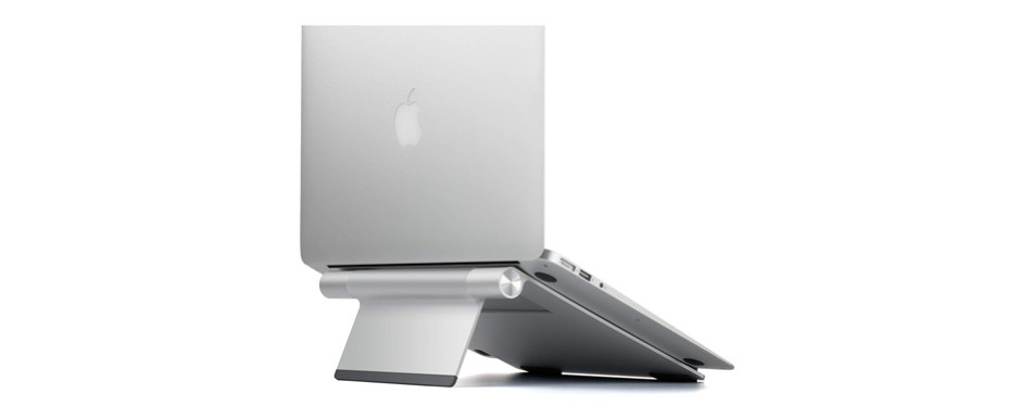 upergo laptop stand
