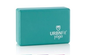 urbnfit yoga block