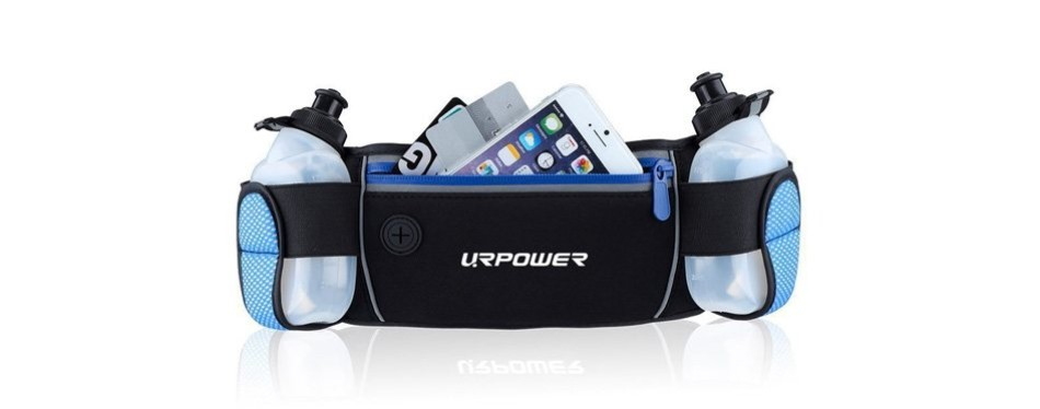 urpower multifunctional running belt