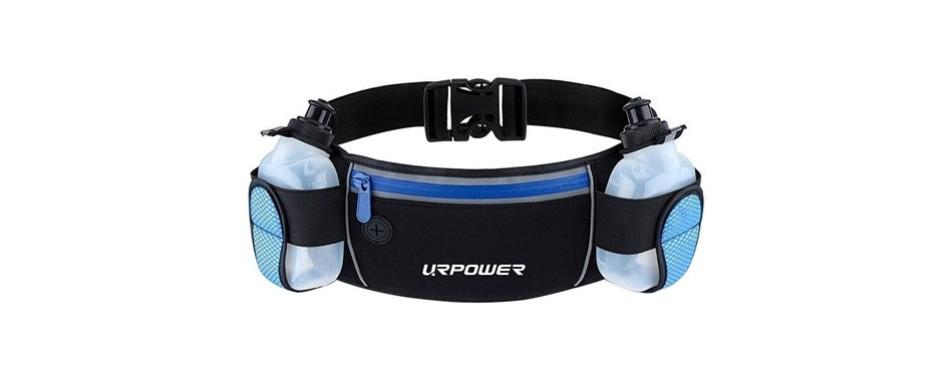 urpower multifunctional running belt