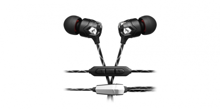v-moda zn audiophile headphones