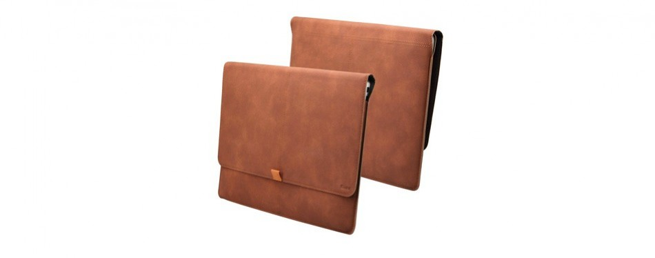 "valkit macbook pro 15"" sleeve"