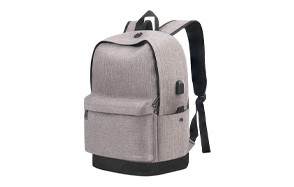 vancropak college backpack