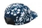 vans davis 5 panel camper 5 panel hat