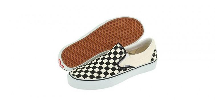 vans slip-on™ core shoes