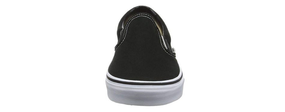 vans slip-on core classic sneakers