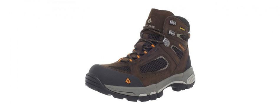vasque breeze 2.0 gore-tex hiking boot