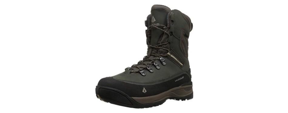 vasque snowburban ii ultradry snow boot