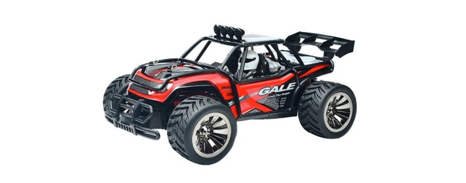 vatos-rc-car-desert-buggy-vehicle