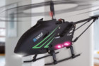 vatos rc helicopter