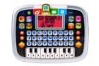 vech little apps tablet