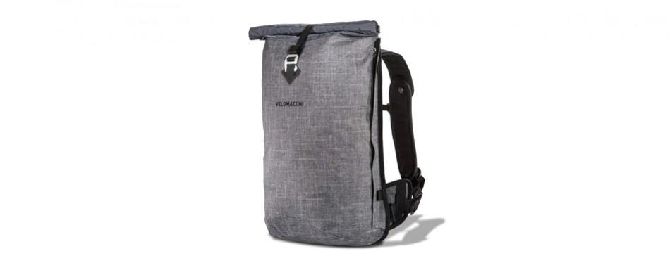 velomacchi giro backpack 35l