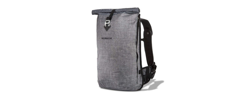 velomacchi giro backpack 35l