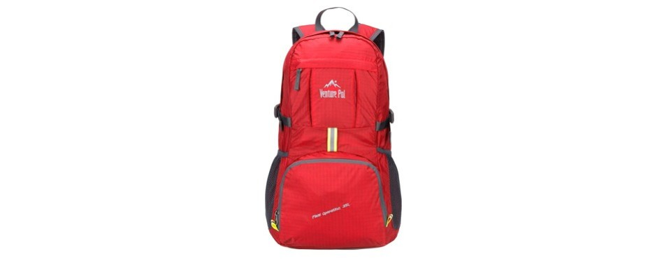 venture pal lightweight day pack
