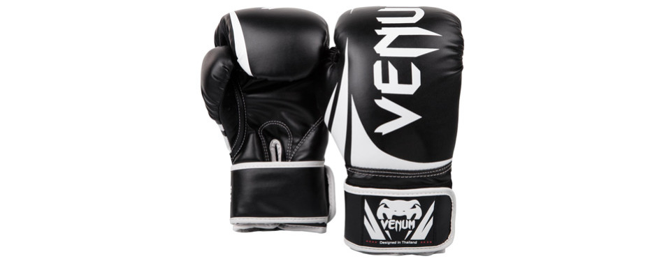 Steady Ringside Kids Boxing Gift Set 2-5 Year Old Boxing, Martial Arts & Mma Other Combat Sport Supplies