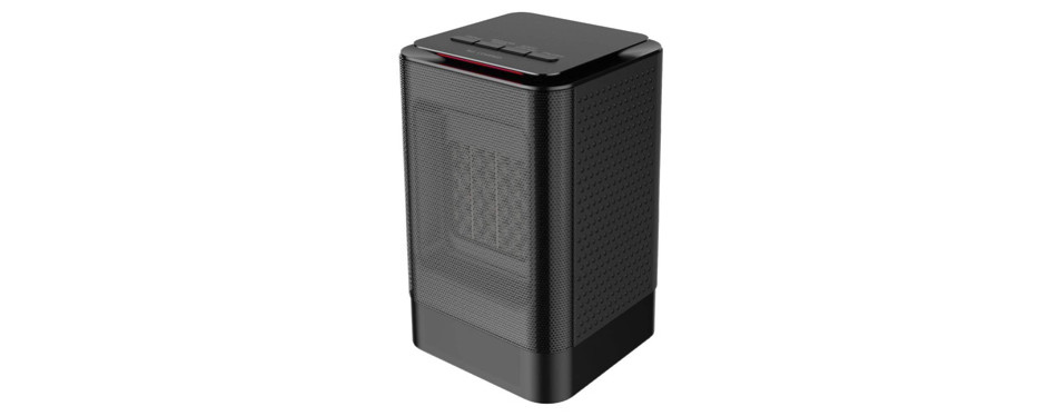 versiontech small space heater