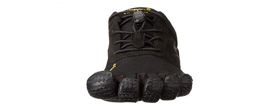 vibram men's kso evo cross training shoe