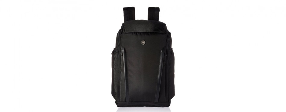 victorinox almont professional fliptop pack