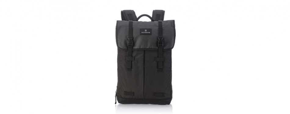 victorinox altmont 3.0 flap-over laptop backpack