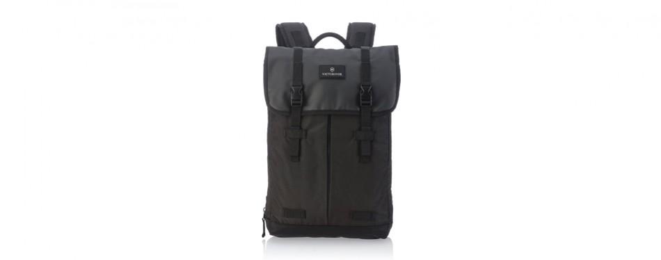 victorinox altmont 3.0 flap-over laptop backpack