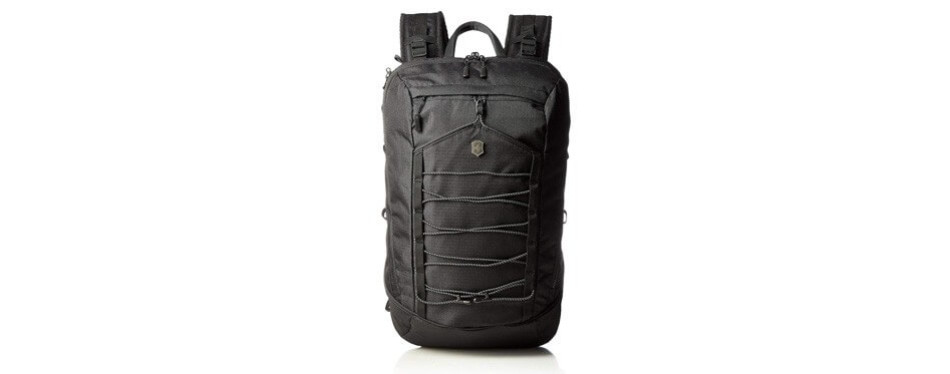 victorinox altmont active compact laptop backpack
