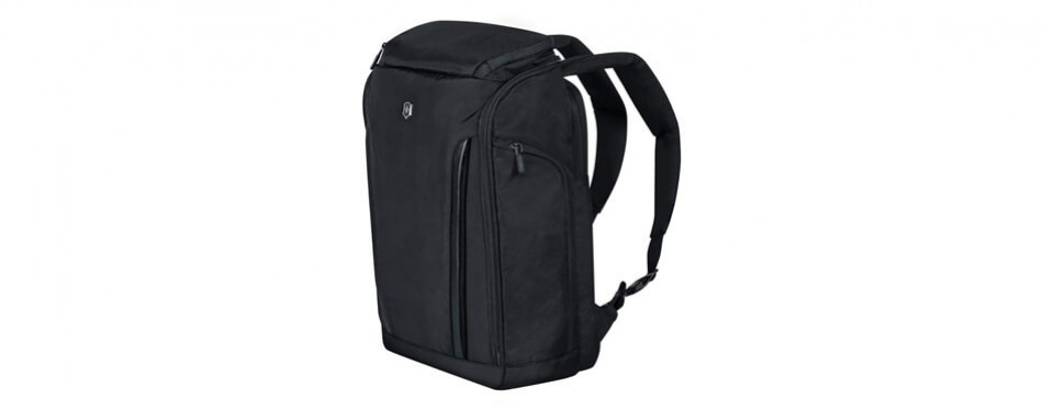 victorinox altmont professional fliptop laptop backpack