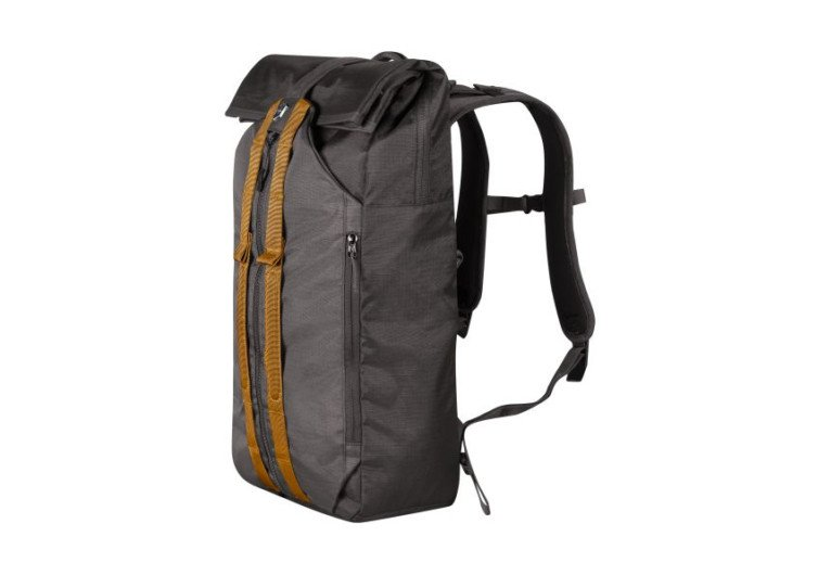Victorinox Deluxe Duffel Backpack