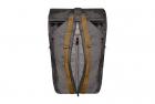 Victorinox Deluxe Duffel Backpack