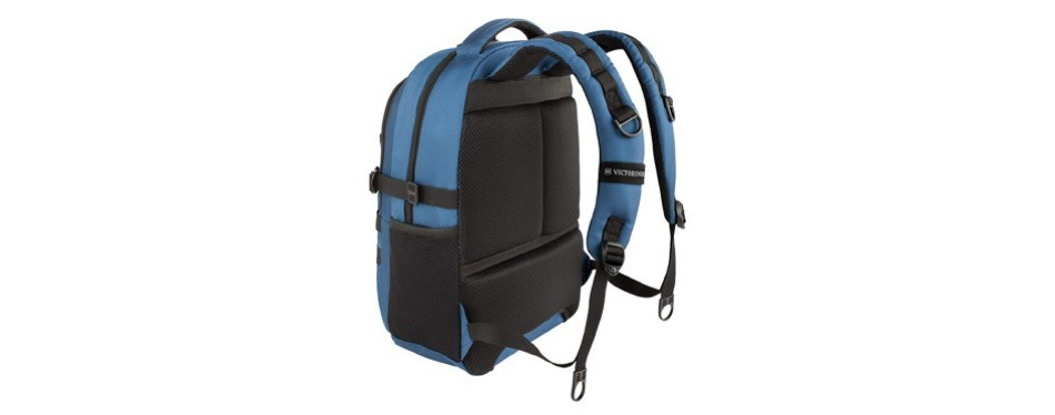 victorinox vx sports cadet backpack