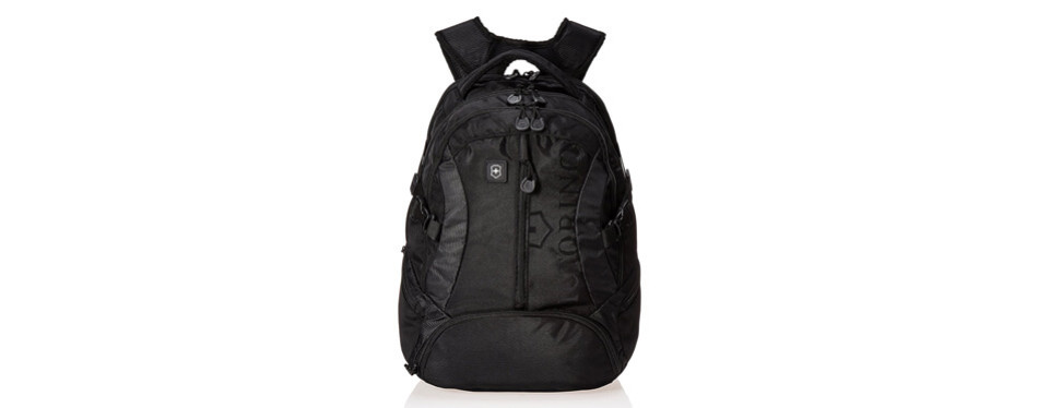 victorinox vx sports scout laptop backpack