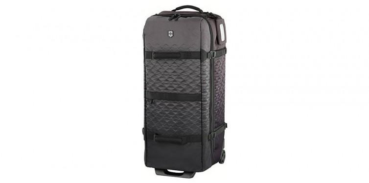 Victorinox Vx Touring Wheeled Duffel Bag