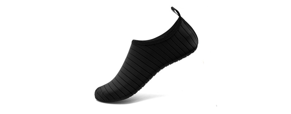 vifuur water sports aqua socks