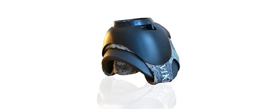 vikingstrength training workout mask